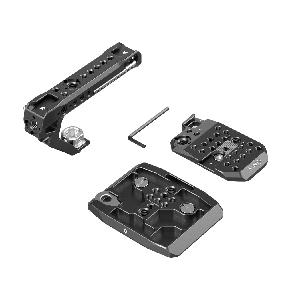 smallrig-3190-portable-kit-canon-c70-zestaw-akcesori%C3%B3w-03.jpg