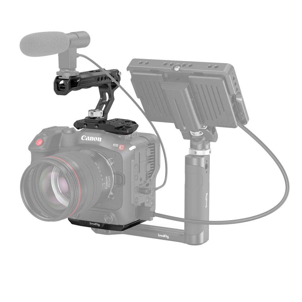 smallrig-3190-portable-kit-canon-c70-zestaw-akcesori%C3%B3w-04.jpg