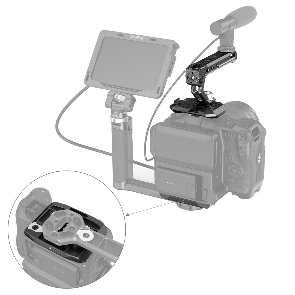 smallrig-3190-portable-kit-canon-c70-zestaw-akcesori%C3%B3w-05.jpg
