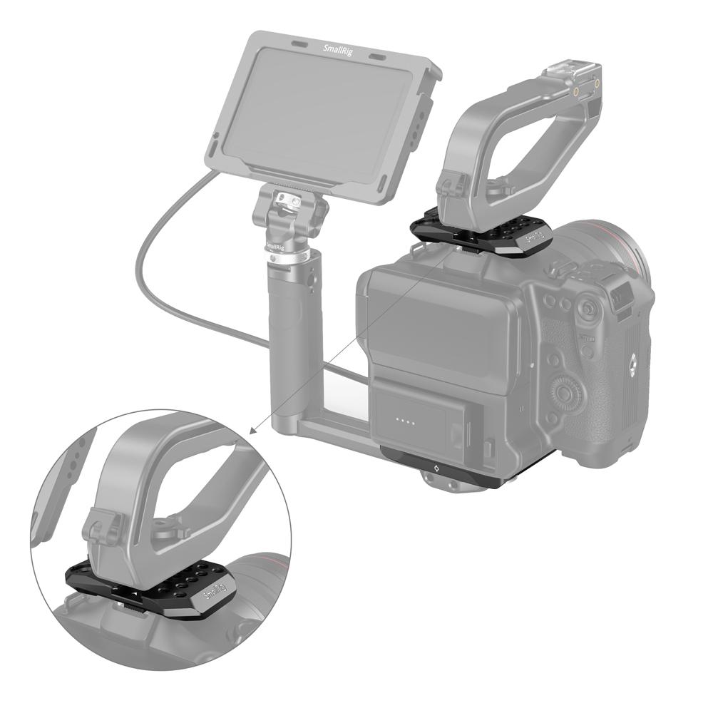 smallrig-3190-portable-kit-canon-c70-zestaw-akcesori%C3%B3w-08.jpg