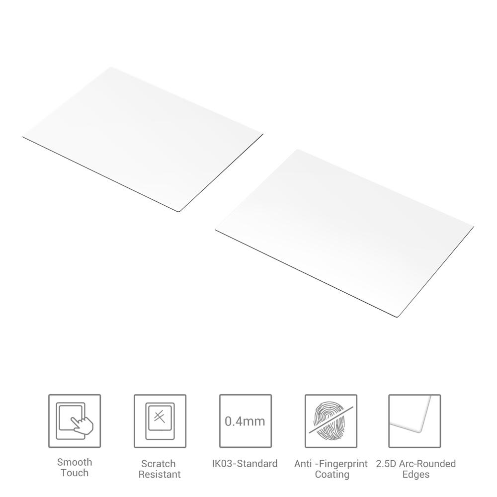 smallrig-3191-screen-protectro-sony-a7-a9-rx100-zv1-os%C5%82ona-ekranu-02.jpg