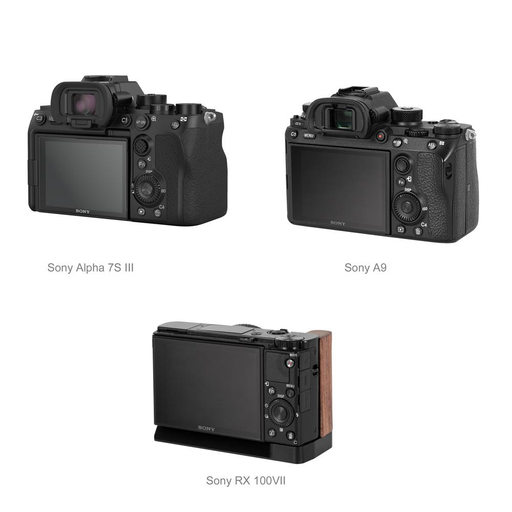 smallrig-3191-screen-protectro-sony-a7-a9-rx100-zv1-os%C5%82ona-ekranu-03.jpg