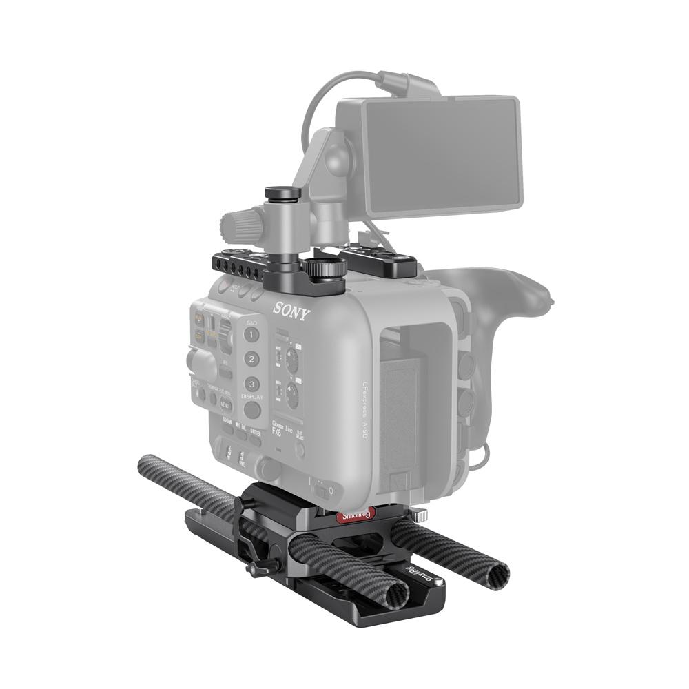 smallrig-3225-pro-kit-sony-fx6-zestaw-akcesori%C3%B3w-01.jpg