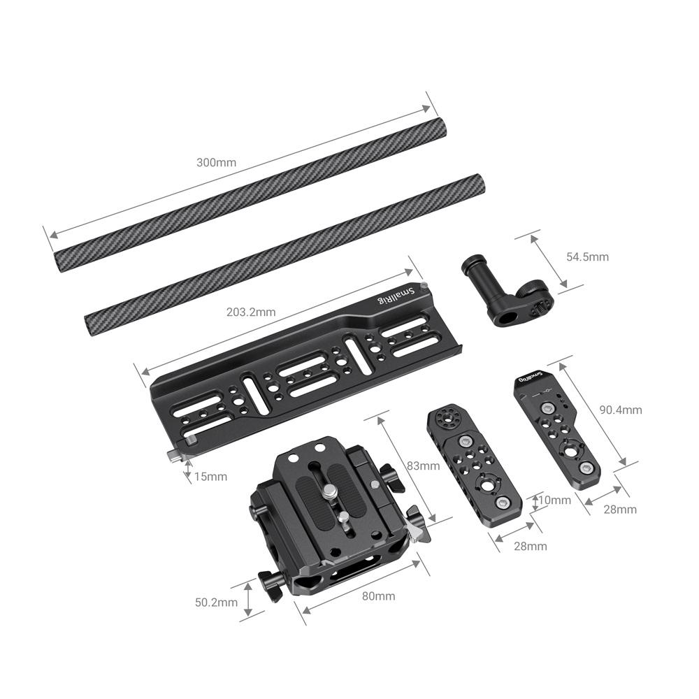 smallrig-3225-pro-kit-sony-fx6-zestaw-akcesori%C3%B3w-02.jpg