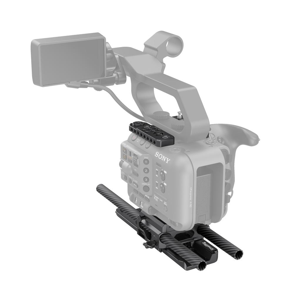 smallrig-3225-pro-kit-sony-fx6-zestaw-akcesori%C3%B3w-04.jpg