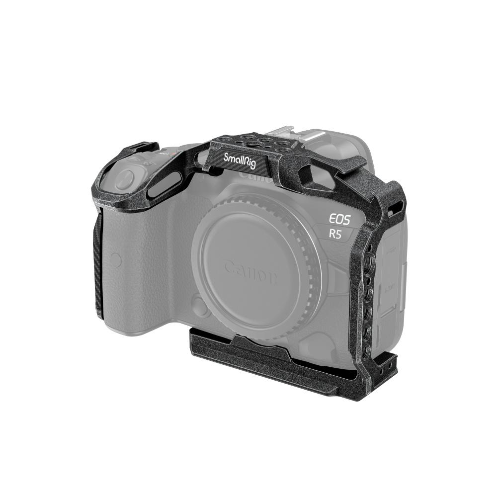 smallrig-3233-canon-eos-r5-r6-black-mamba-cage-klatka-operatorska-01.JPG