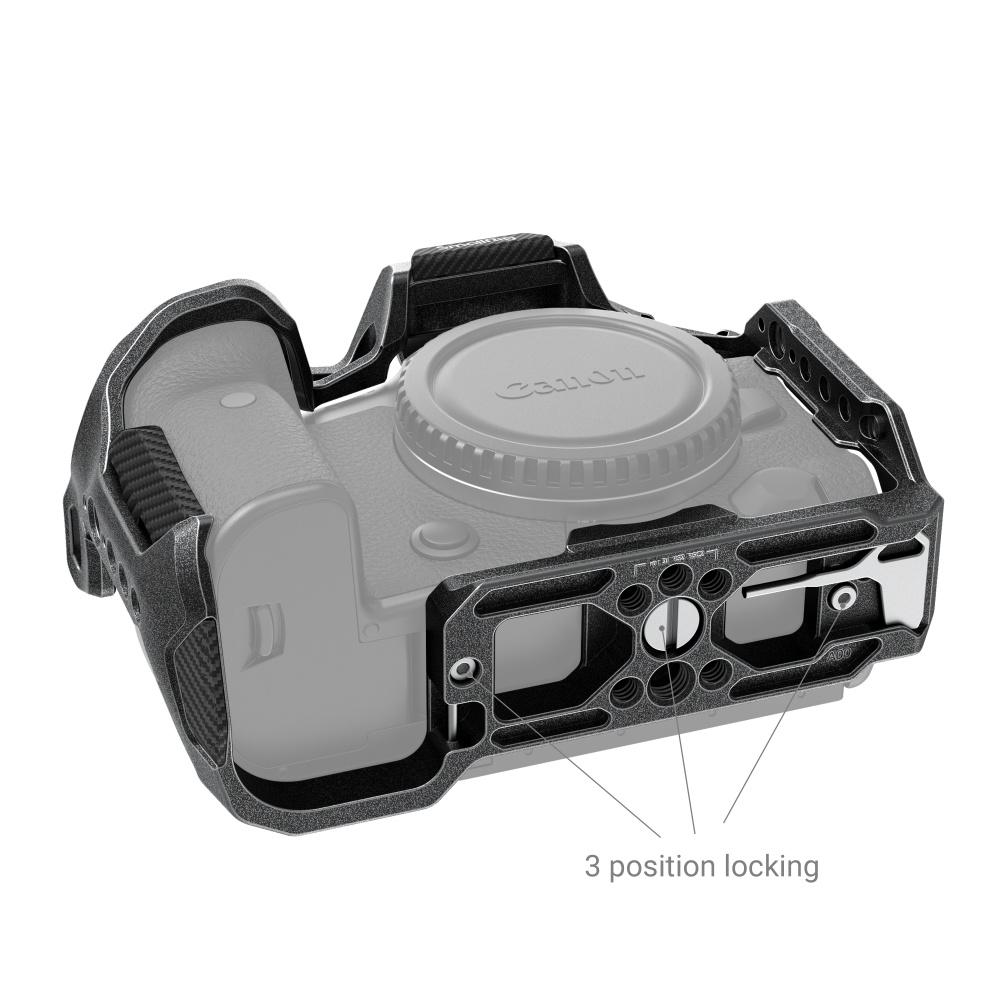 smallrig-3233-canon-eos-r5-r6-black-mamba-cage-klatka-operatorska-03.JPG