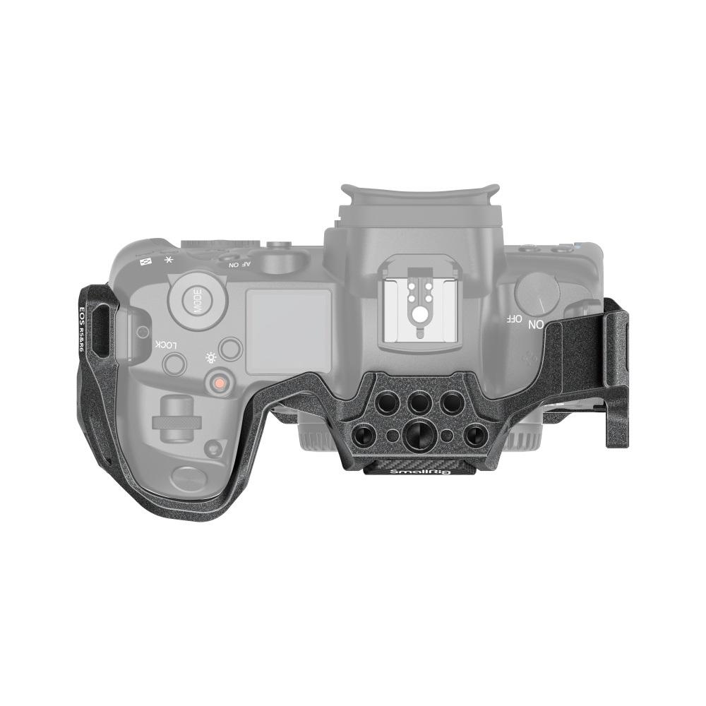 smallrig-3233-canon-eos-r5-r6-black-mamba-cage-klatka-operatorska-04%281%29.JPG