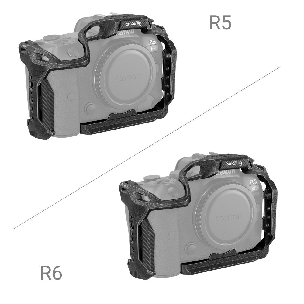 smallrig-3233-canon-eos-r5-r6-black-mamba-cage-klatka-operatorska-05.JPG