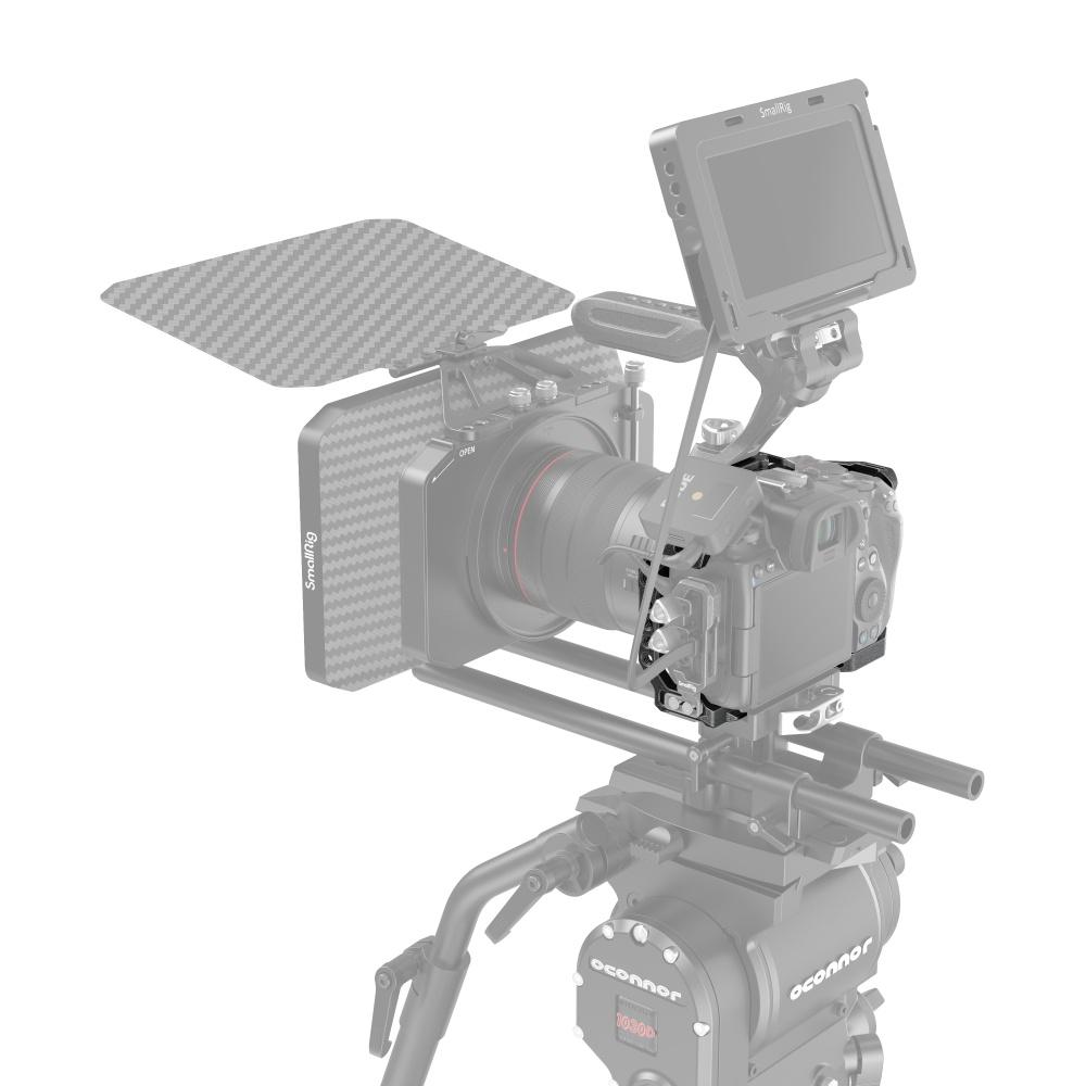 smallrig-3233-canon-eos-r5-r6-black-mamba-cage-klatka-operatorska-11.JPG