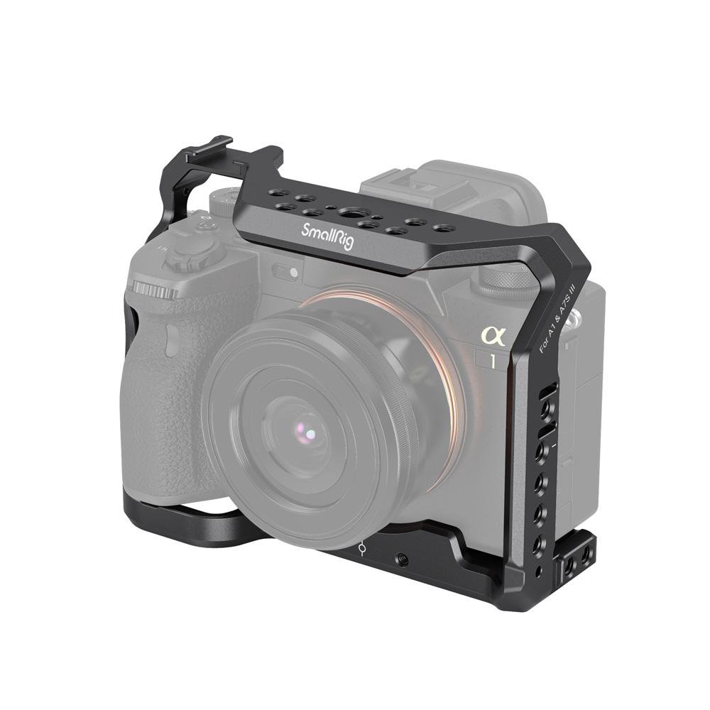 smallrig-3241-camera-cage-sony-a7s-iii-a1-klatka-operatorska-01.jpg