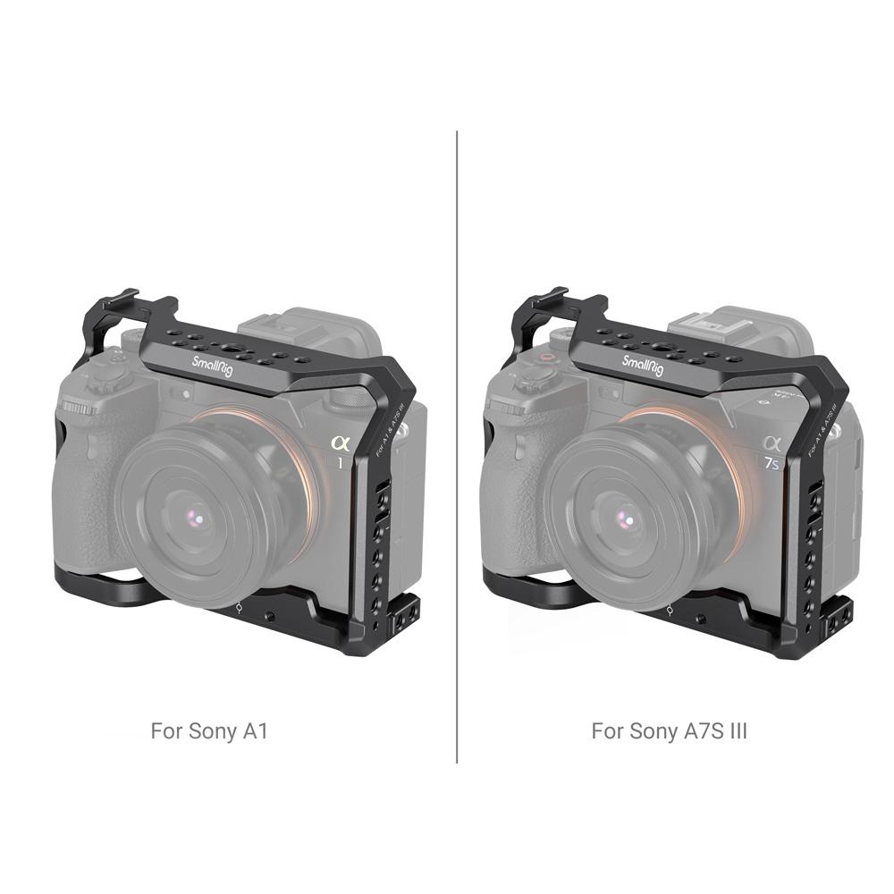 /smallrig-3241-camera-cage-sony-a7s-iii-a1-klatka-operatorska-04.jpg