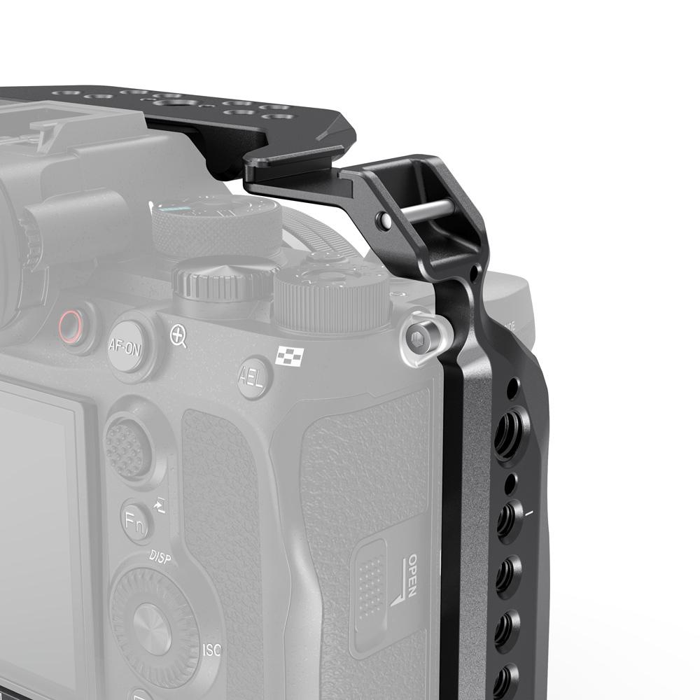 smallrig-3241-camera-cage-sony-a7s-iii-a1-klatka-operatorska-06.jpg