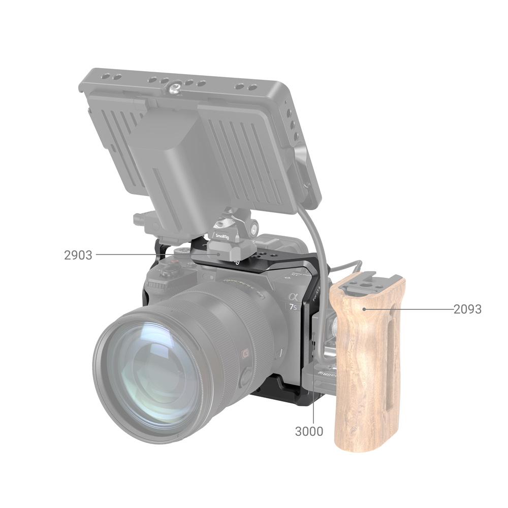 smallrig-3241-camera-cage-sony-a7s-iii-a1-klatka-operatorska-07.jpg