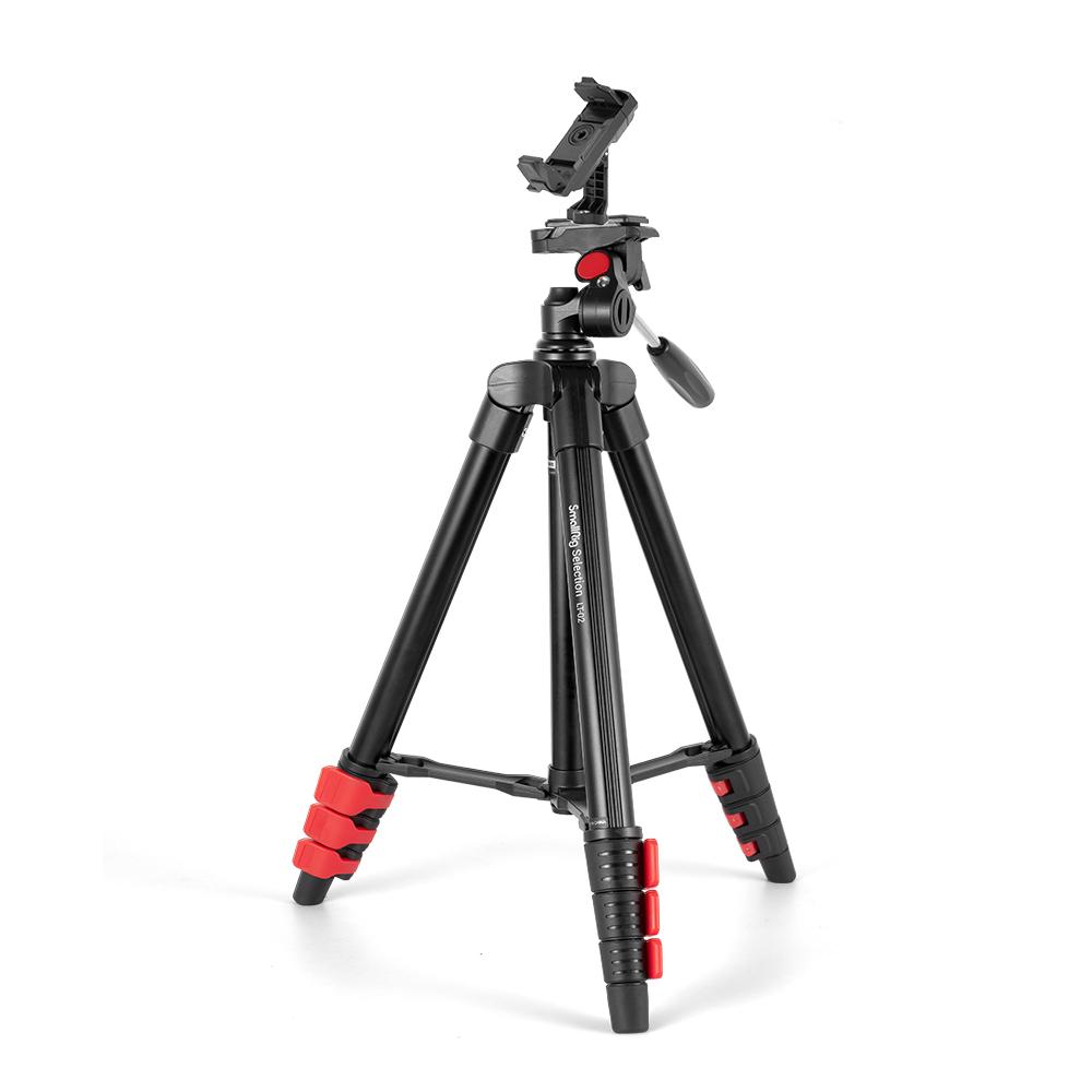smallrig-3254-lt-02-lightweight-tripod-lekki-statyw-01.jpg