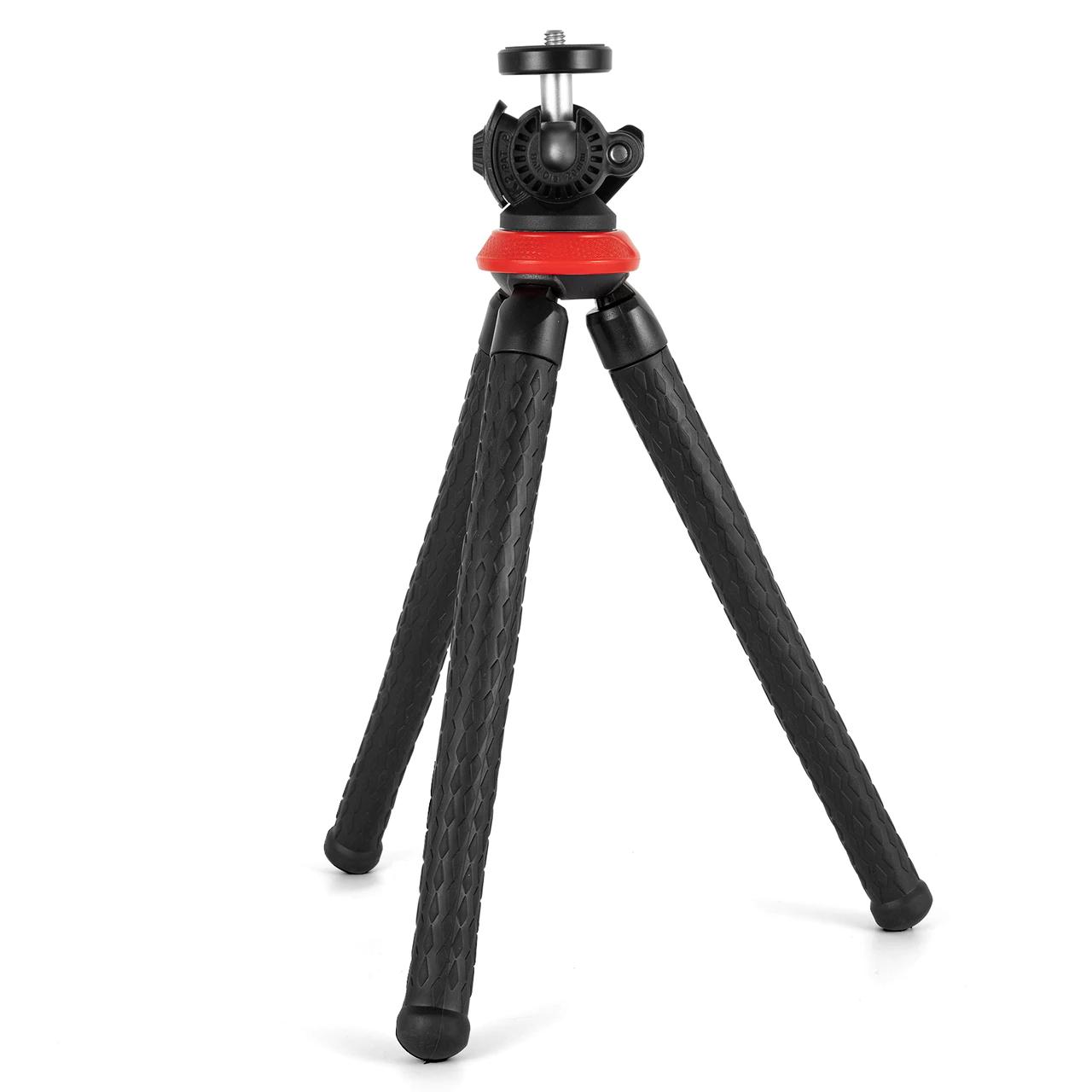 smallrig-3255-dt-03-flexible-tripod-gi%C4%99tki-statyw-01.jpg