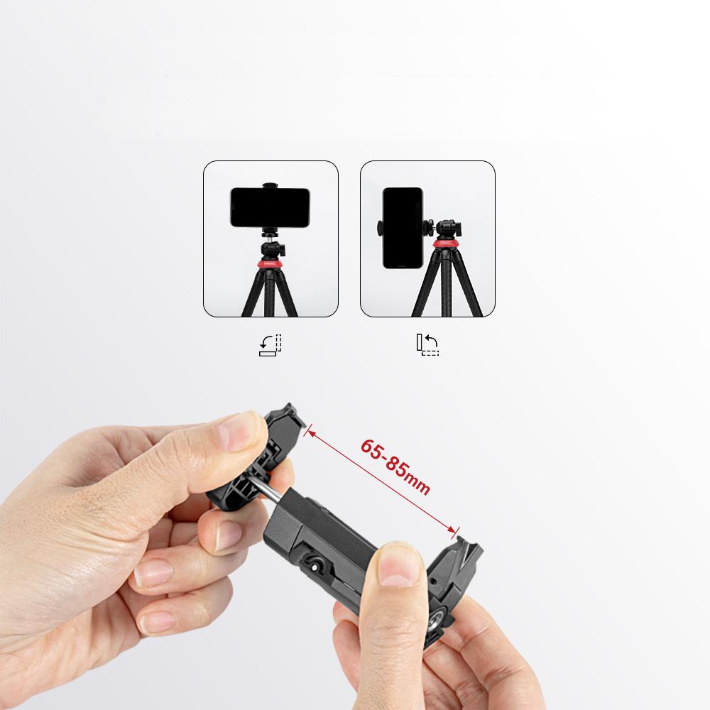 smallrig-3255-dt-03-flexible-tripod-gi%C4%99tki-statyw-04.jpg