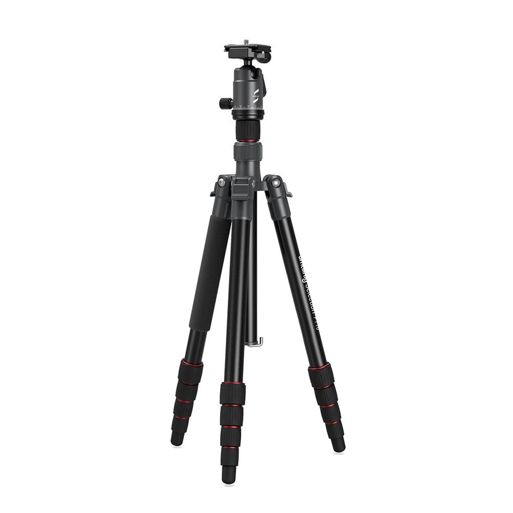smallrig-3257-portable-aluminium-tripod-aluminiowy-statyw-01.jpg