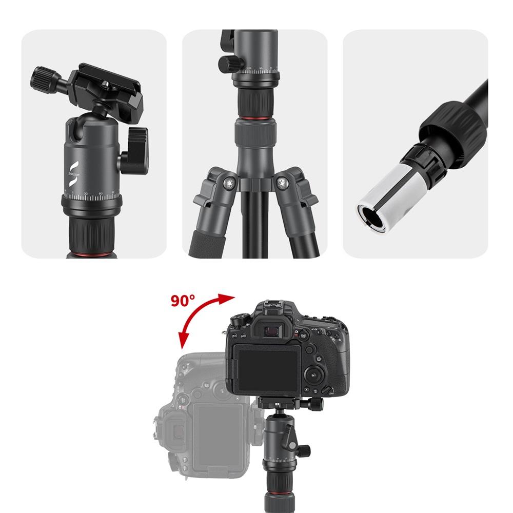 smallrig-3257-portable-aluminium-tripod-aluminiowy-statyw-03.jpg