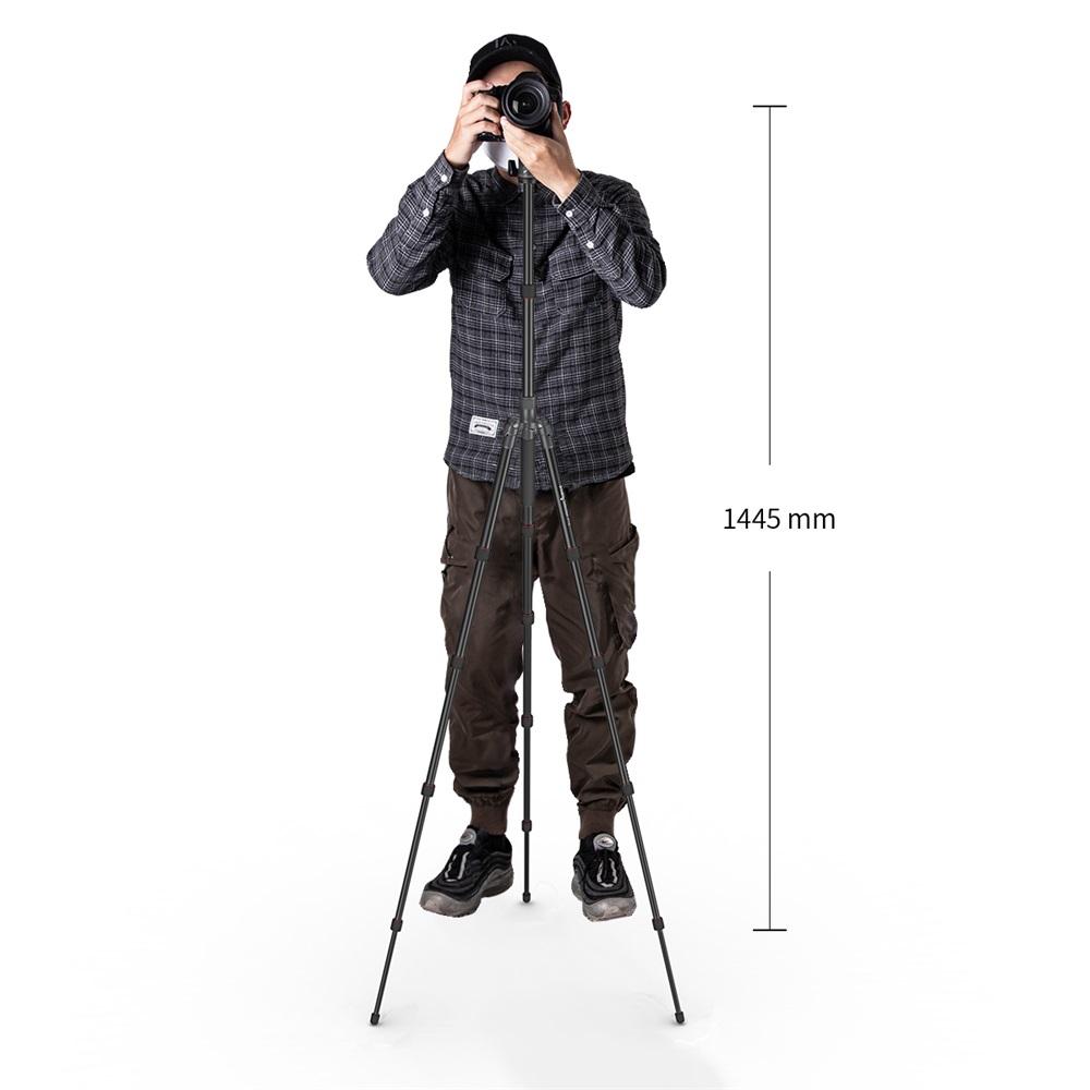 /smallrig-3257-portable-aluminium-tripod-aluminiowy-statyw-04.jpg