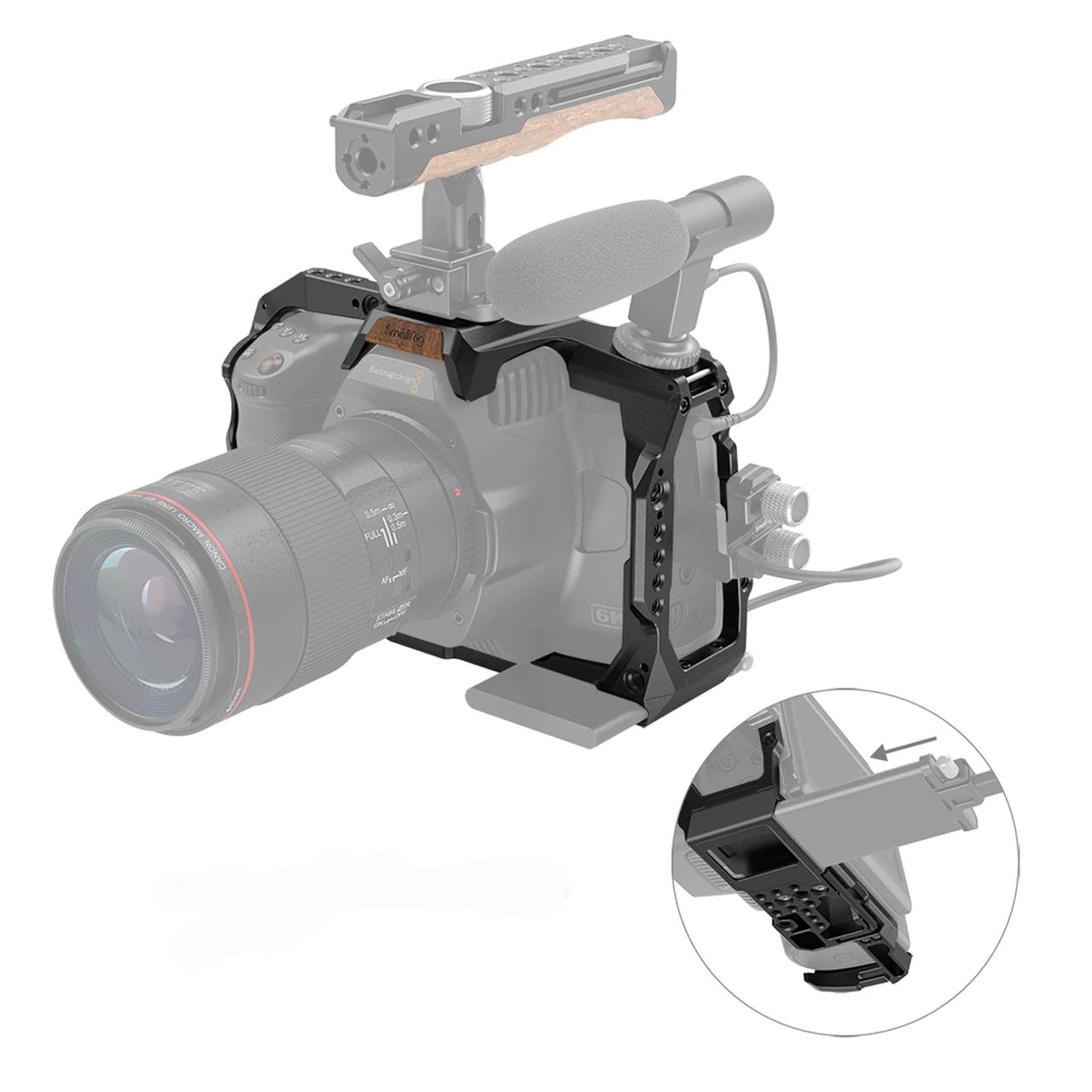 smallrig-3270-full-camera-cage-klatka-operatorska-bmpcc-6k-pro-pocket-05%281%29.jpg