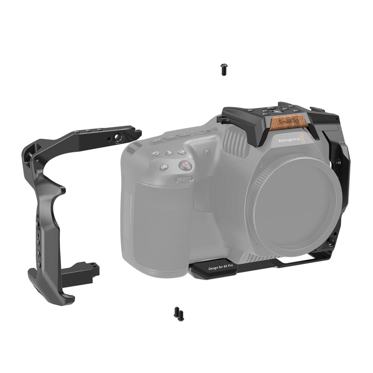 smallrig-3270-full-camera-cage-klatka-operatorska-bmpcc-6k-pro-pocket-06%281%29.jpg