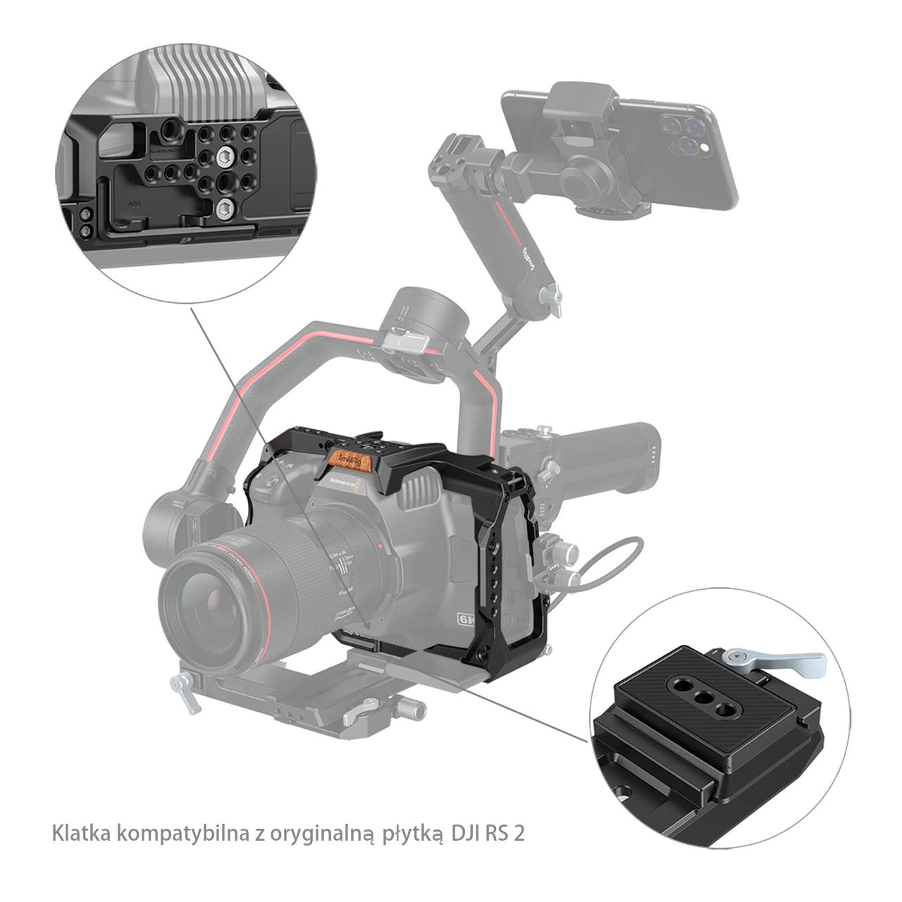 smallrig-3270-full-camera-cage-klatka-operatorska-bmpcc-6k-pro-pocket-07.jpg