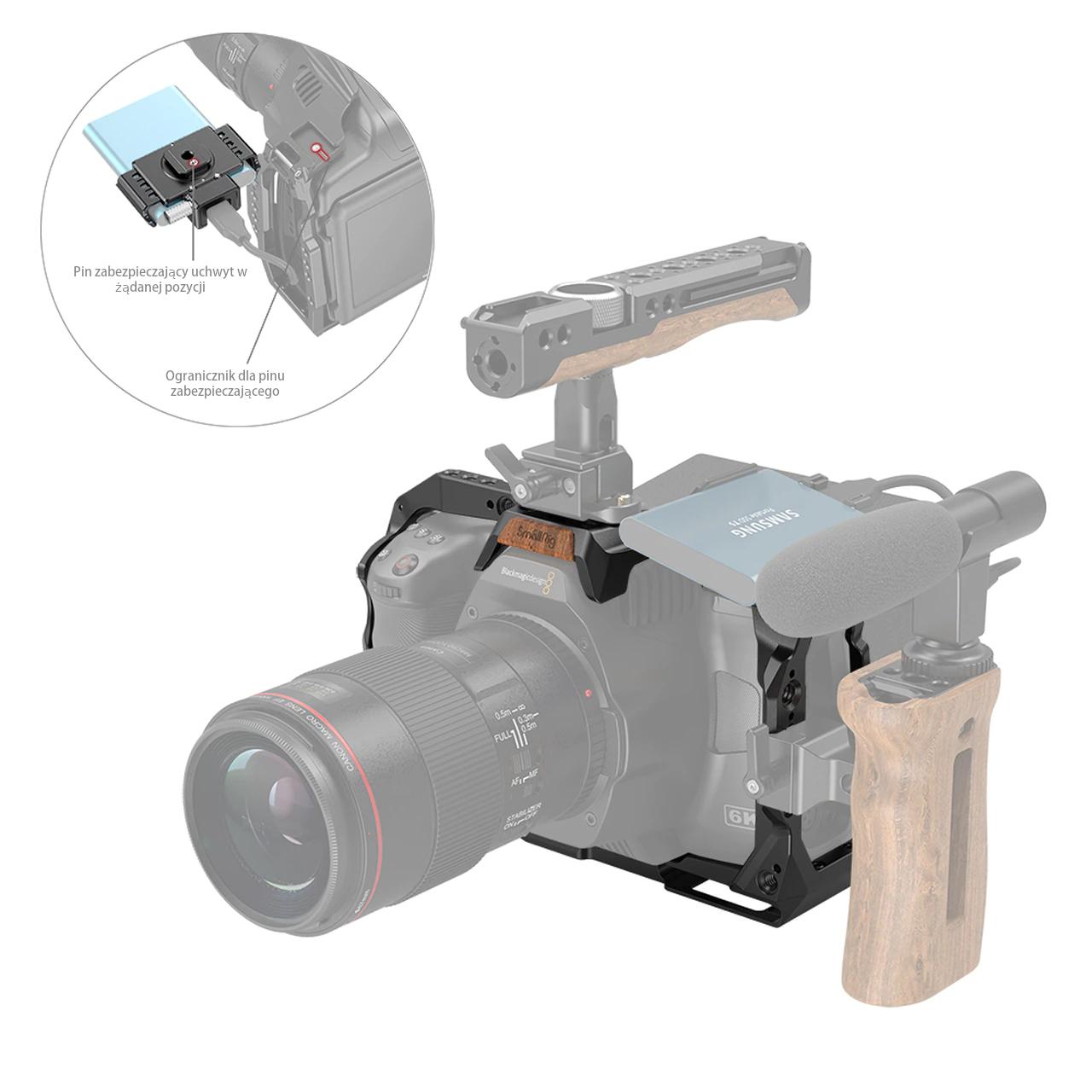 smallrig-3270-full-camera-cage-klatka-operatorska-bmpcc-6k-pro-pocket-08%281%29.jpg