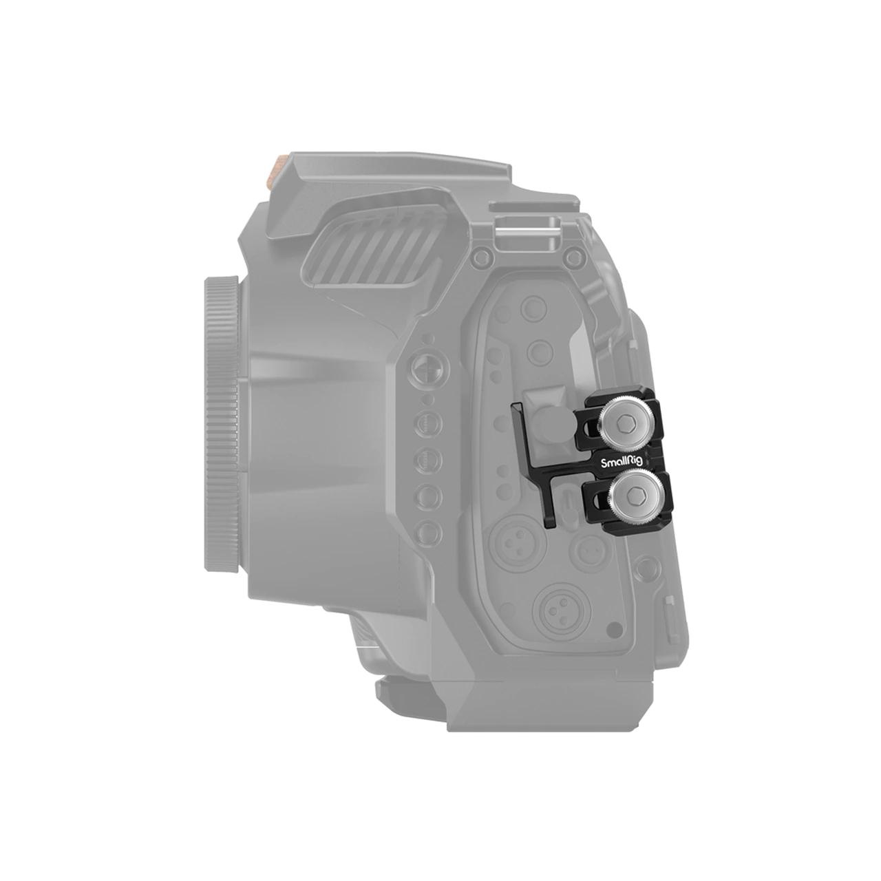 smallrig-3271-bmpcc-6k-pro-pocket-cable-clapm-hdmi-usb-zabezpieczenie-kabli-05.jpg