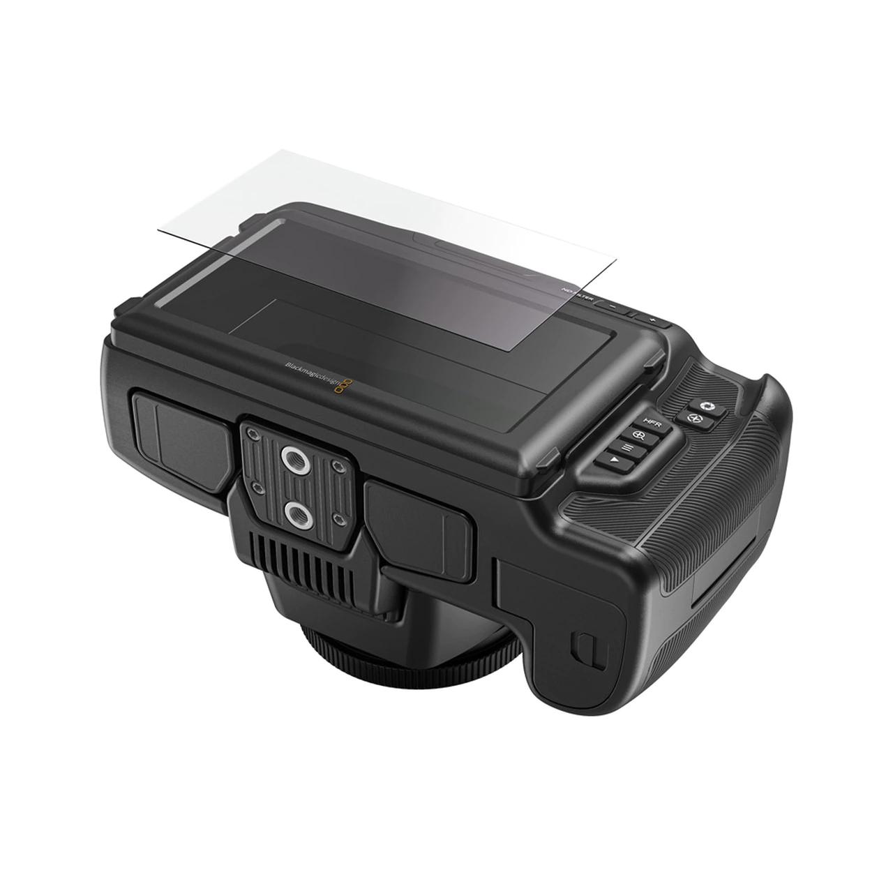 smallrig-3274-screen-protector-szk%C5%82o-hartowane-os%C5%82ona-ekranu-bmpcc-pocket-6k-pro-06.jpg