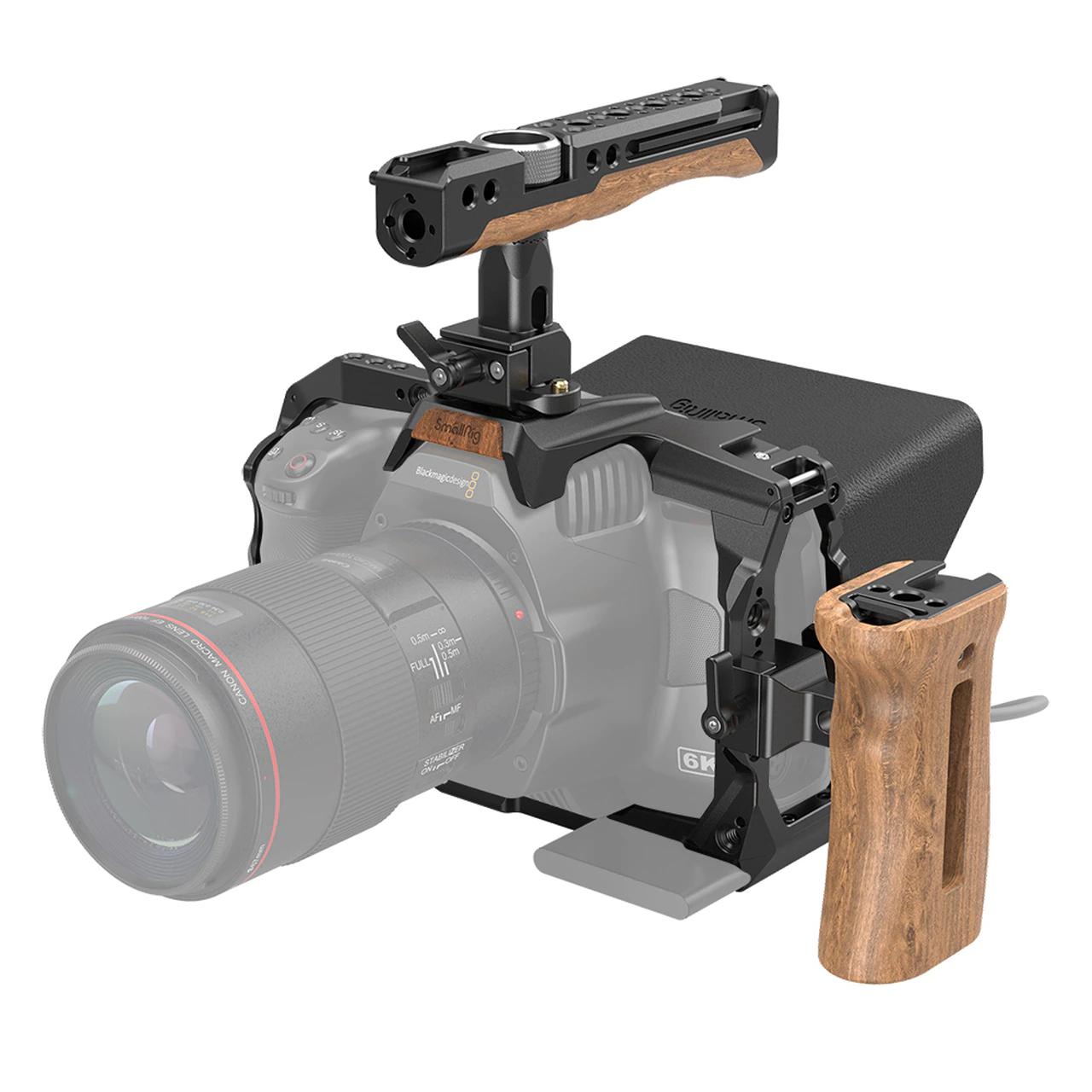 smallrig-3299-professional-accessory-kit-zestaw-akcesori%C3%B3w-bmpcc-pocket-6k-pro-02%281%29.jpg