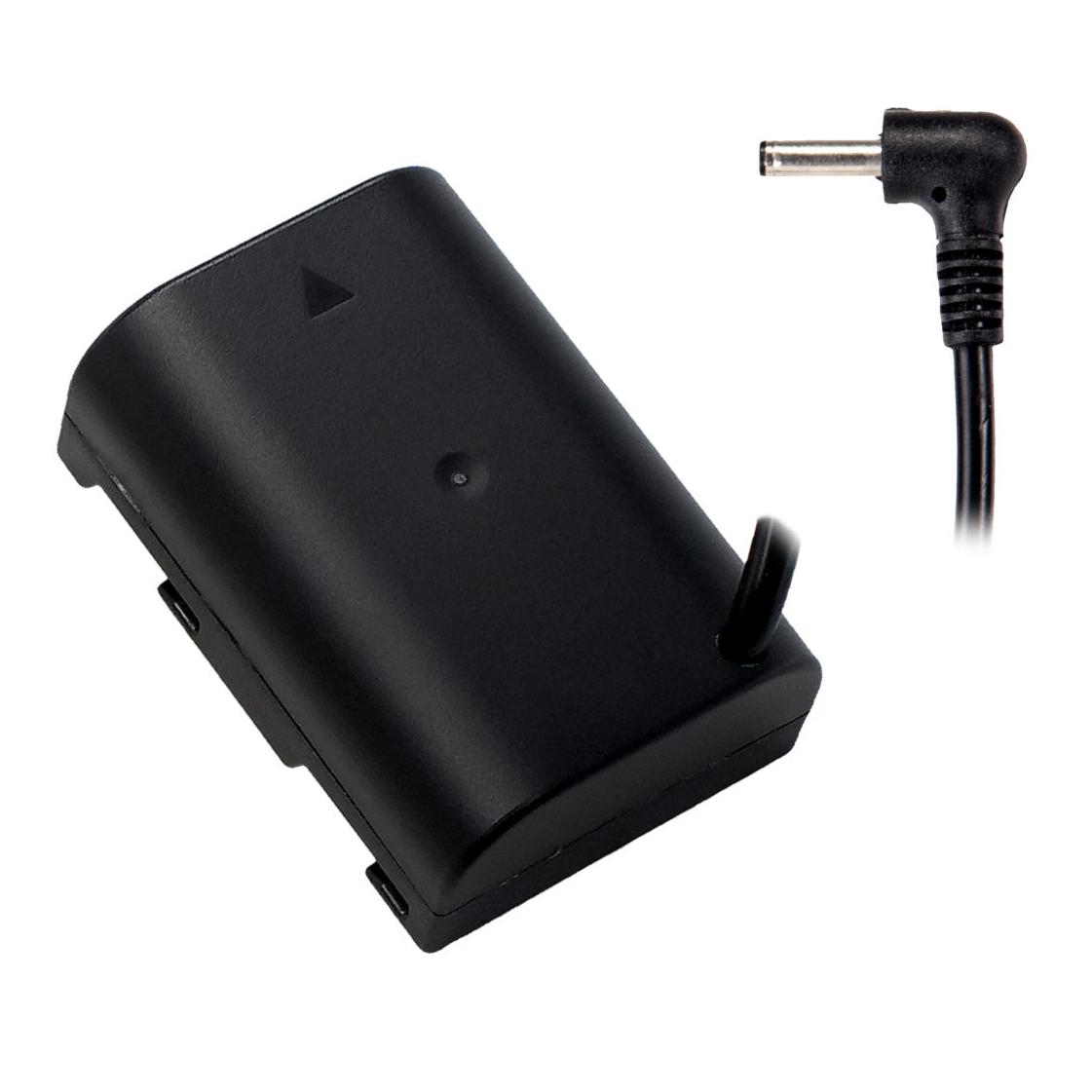 tilta-DB-GH-DCM13-dummy-battery-DMW-BLF19-dc-35-135-adapter-zasilaj%C4%85cy-01.jpg