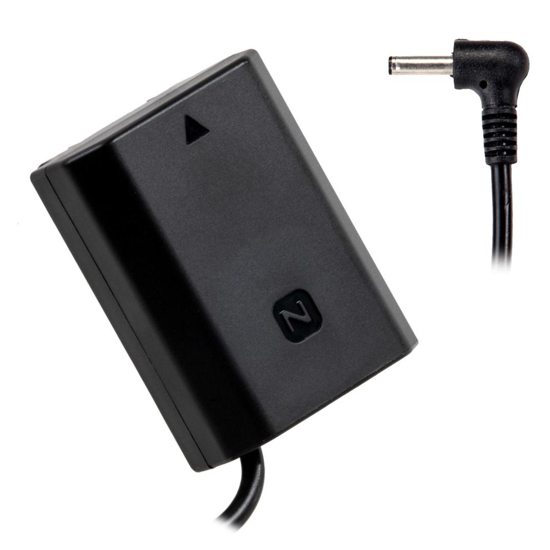 /tilta-DB-SYFZ-DCM13-dummy-battery-np-fz100-dc-35-135-adapter-zasilaj%C4%85cy-01.jpg