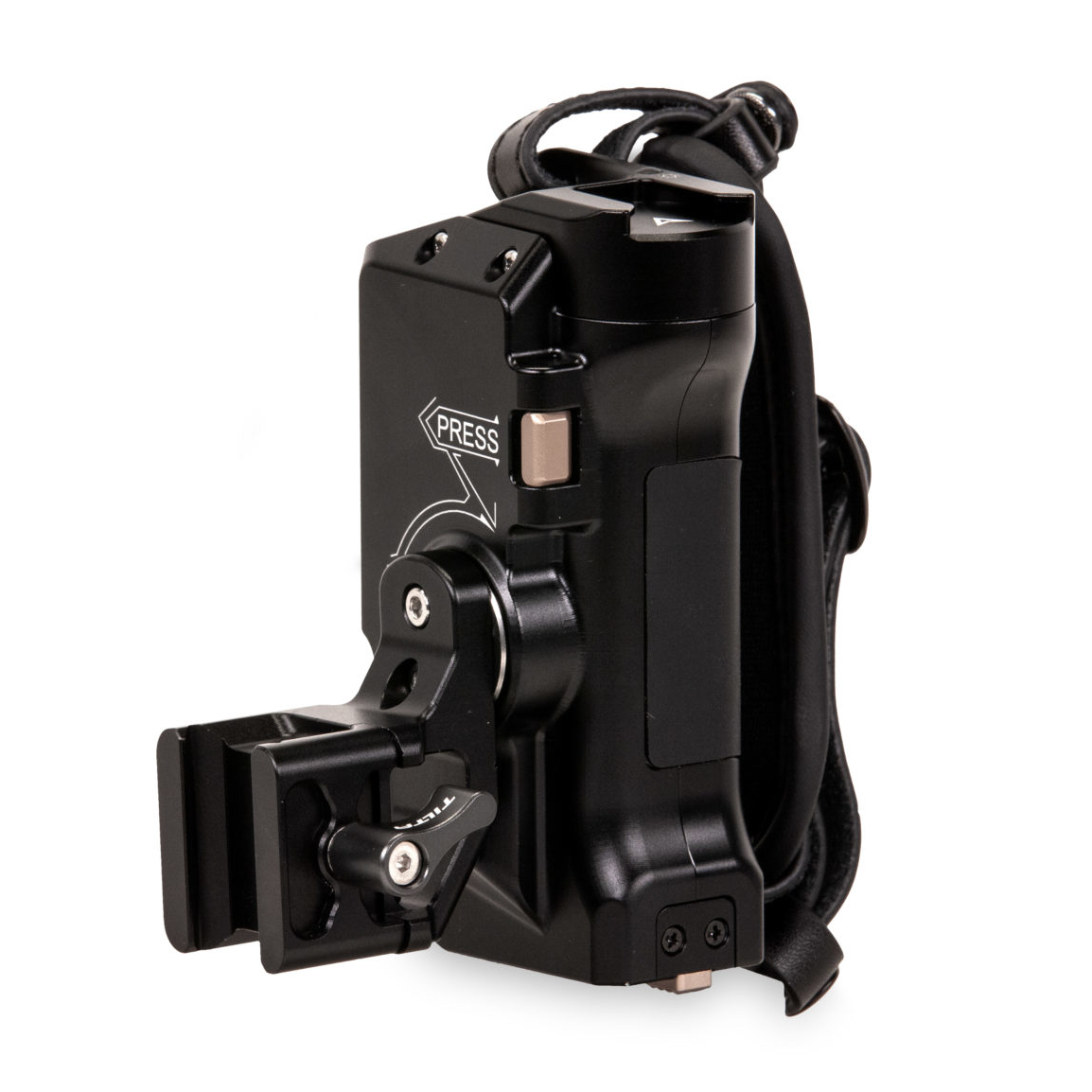 tilta-TA-LRH6-57-B-left-side-advanced-run-stop-handle-r%C4%85czka-steruj%C4%85ca-01.jpg
