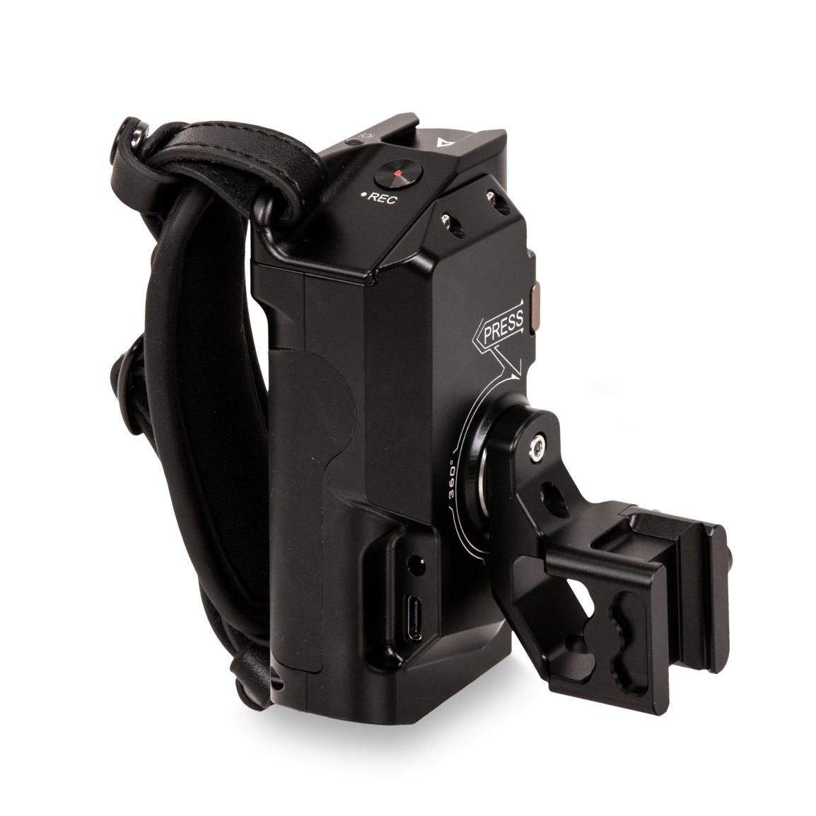 tilta-TA-LRH6-57-B-left-side-advanced-run-stop-handle-r%C4%85czka-steruj%C4%85ca-02.jpg