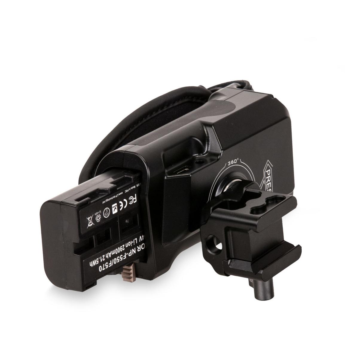 tilta-TA-LRH6-57-B-left-side-advanced-run-stop-handle-r%C4%85czka-steruj%C4%85ca-03.jpg