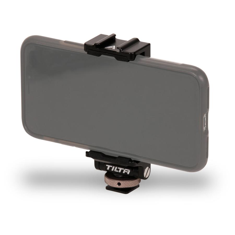 tilta-TA-PMB-B-smartphone-mounting-bracket-mocowanie-telefonu-03.jpg