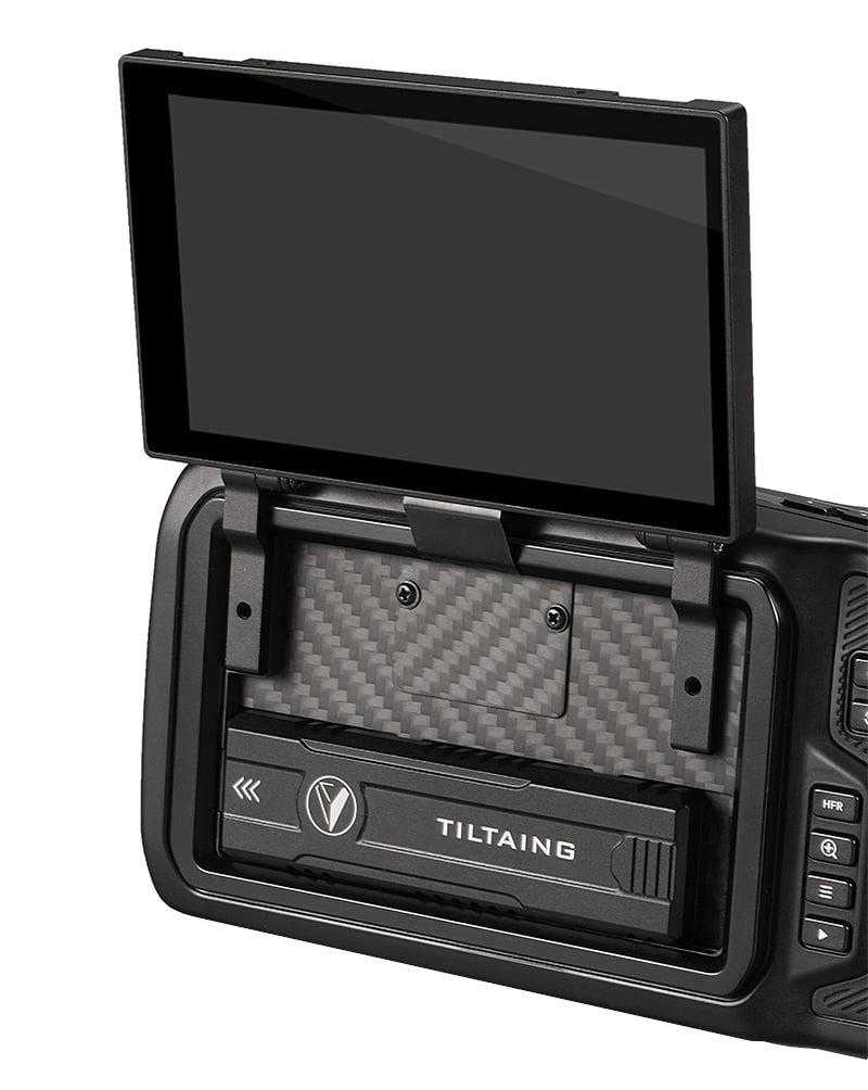 tilta-TA-T01-DM-A-bmpcc-4k-6k-display-modification-kit-zestaw-modyfikuj%C4%85cy-ekran-kamery-04%281%29.jpg