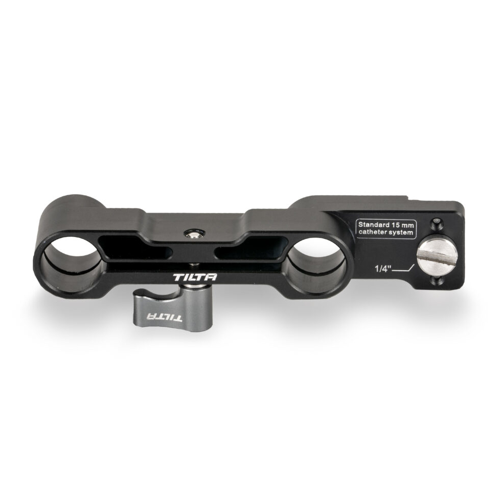 tilta-TA-T11-RH-B-15mm-rod-holder-bmpcc-6k-pro-mocowanie-rurek-01%281%29.jpg