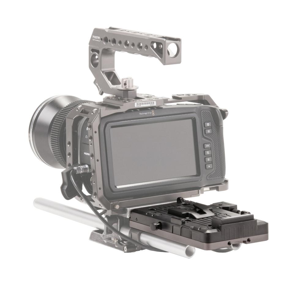 tilta-btp2-v-g-02-v-mount-battery-plate-v2-adapter-akumulator%C3%B3w-v-lock.jpg
