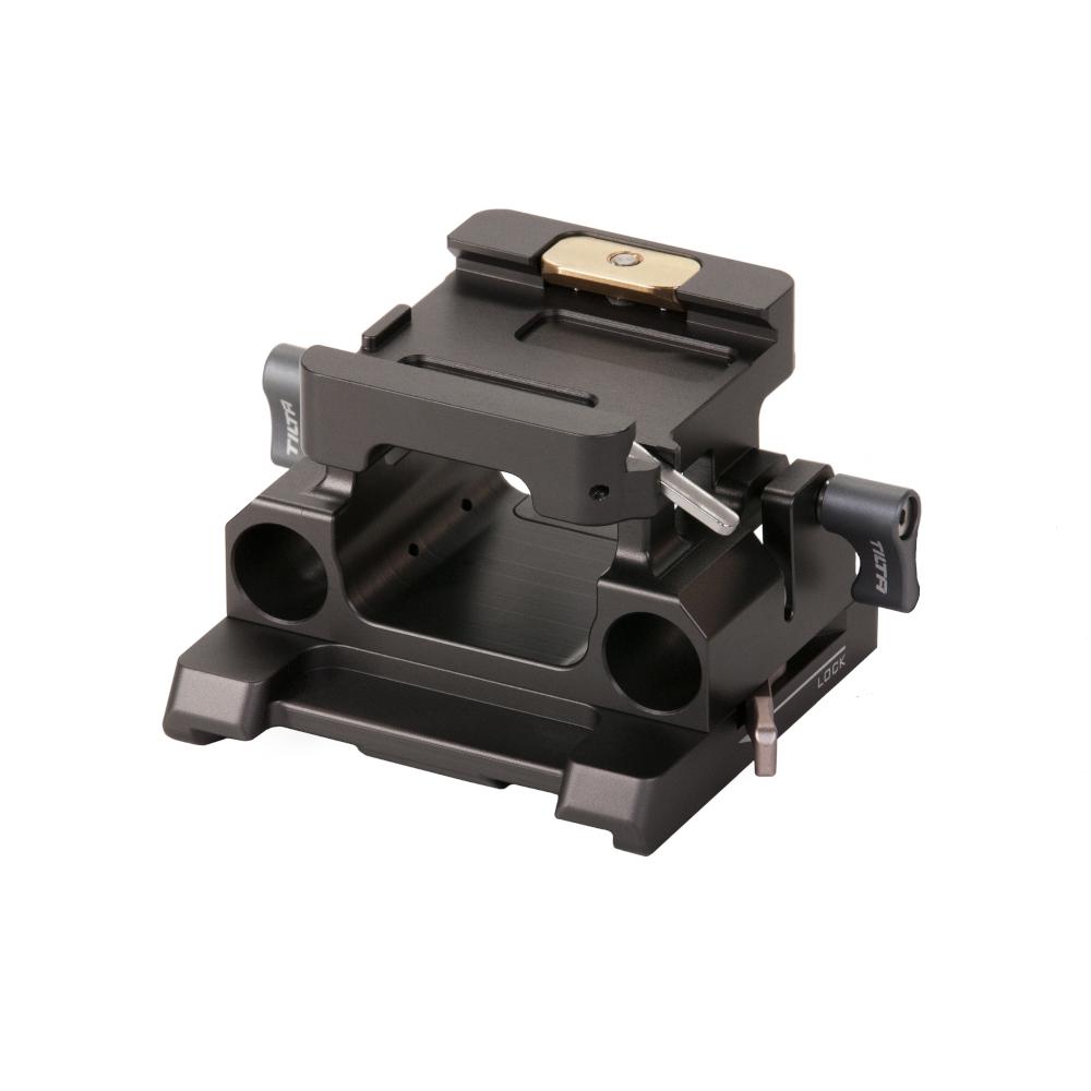 tilta-ta-bsp2-15-g-01-15mm-lws-baseplate-type-II%281%29.jpg