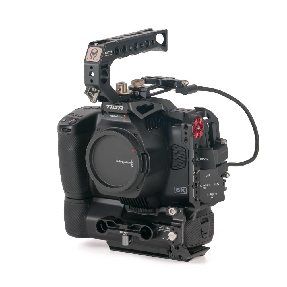 tilta-ta-t11-b-b-bmpcc-6k-pro-basic-kit-zestaw-akcesori%C3%B3w-klatka-02.jpg