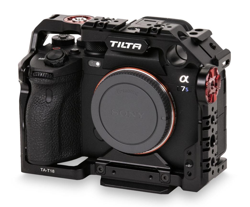 tilta-ta-t18-fcc-b-01-camera-cage-klatka-operatorska-sony-a7s-iii.jpg