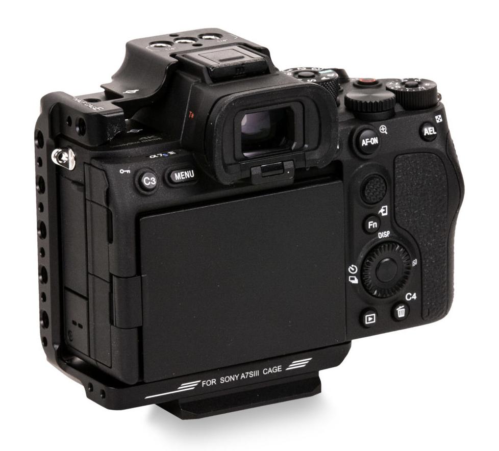/tilta-ta-t18-hcc-b-03-half-camera-cage-p%C3%B3%C5%82-klatka-operatorska.jpg