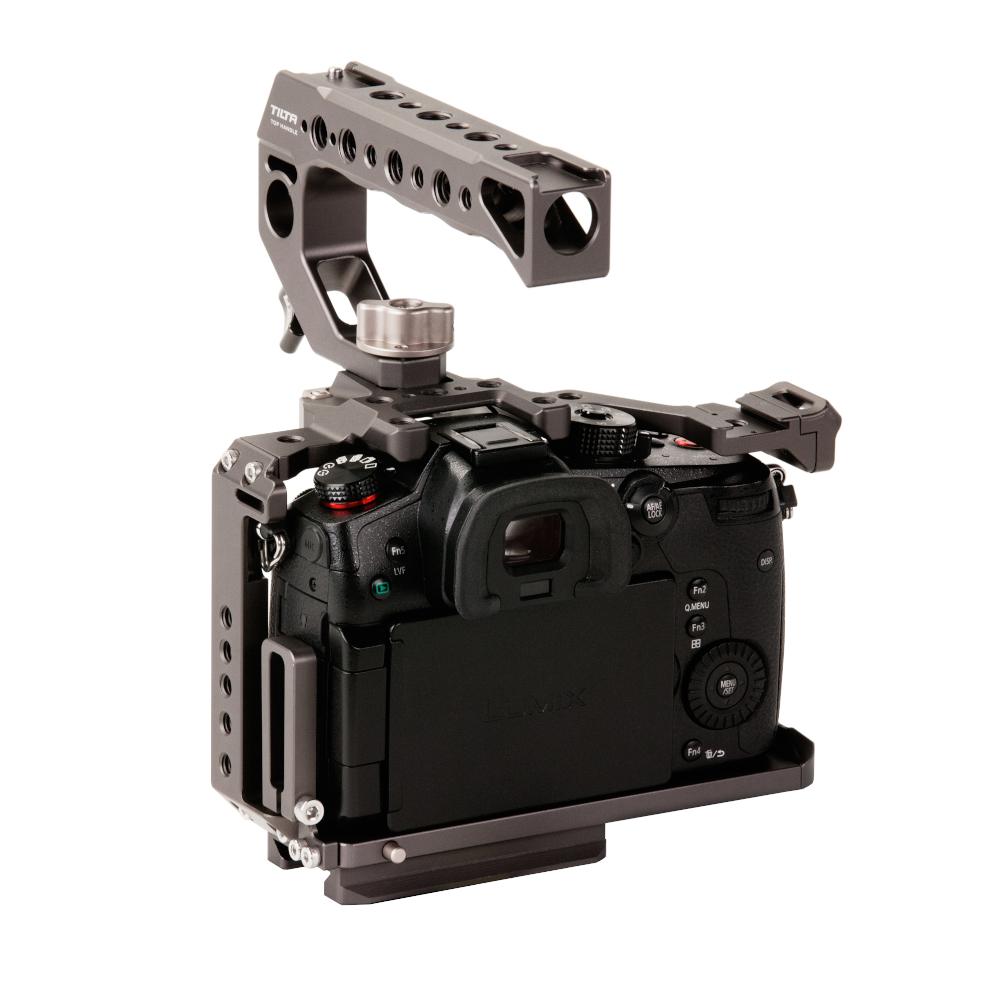tilta-ta-t37-a-g-03-panasonic-g-series-camera-cage-klatka-operatorska.jpg