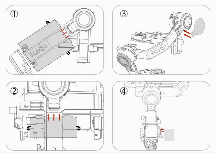 /tilta-tga-pk-dji-rs-2-protection-kit-zestaw-os%C5%82on-na-gimbal-06.JPG